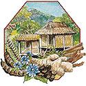 chai-symbol