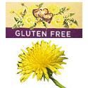 Dandelion Dark Roast Gluten-free Teeccino