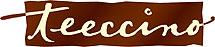 Teeccino logo